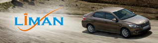 Turizm ve Rent a car ili�kisi